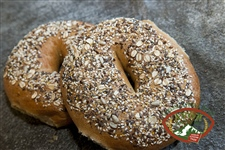 Avon Bakery & Deli | Organic Artisan Bread Photos