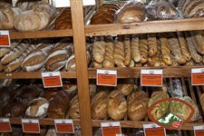 Avon Bakery & Deli | Bakery Photos