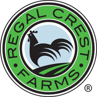 NAE Certified Regal Crest Farms Chicken