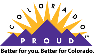 Colorado Proud Member