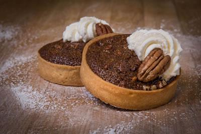 Avon Bakery Deli Organic Artisan Breads and Full Service Deli